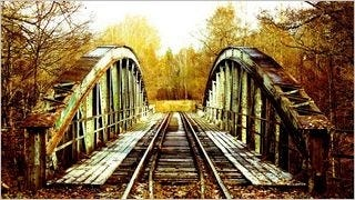 railway-tracks-wallpaper-collection-series-two-09