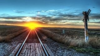 railway-tracks-wallpaper-collection-series-two-11