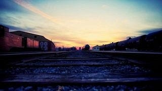 railway-tracks-wallpaper-collection-series-two-12