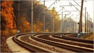 railway-tracks-wallpaper-collection-series-two-13
