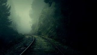 railway-tracks-wallpaper-collection-series-two-14
