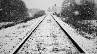 railway-tracks-wallpaper-collection-series-two-15