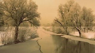rivers-wallpaper-collection-series-two-15