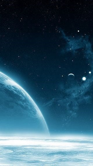 outer-space-wallpaper-collection-series-one-03