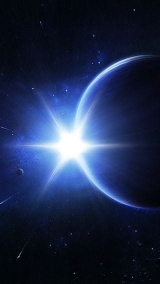 outer-space-wallpaper-collection-series-one-06