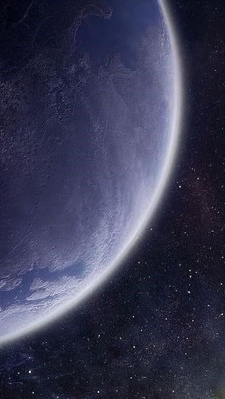 outer-space-wallpaper-collection-series-one-07