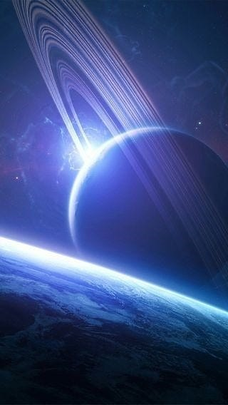 outer-space-wallpaper-collection-series-one-08