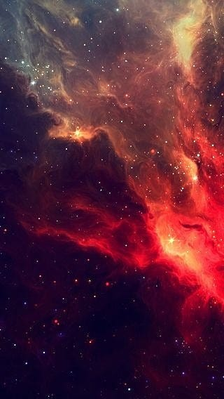 outer-space-wallpaper-collection-series-one-11