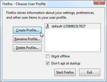 firefox-profile-manager-create-profile