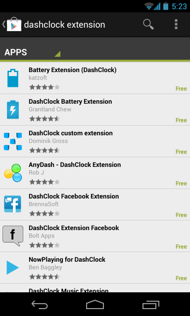 dashclock-extensions-in-google-play[6]
