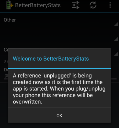 welcome-to-better-battery-stats