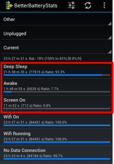 android-better-battery-stats-sleep-awake-screen-on