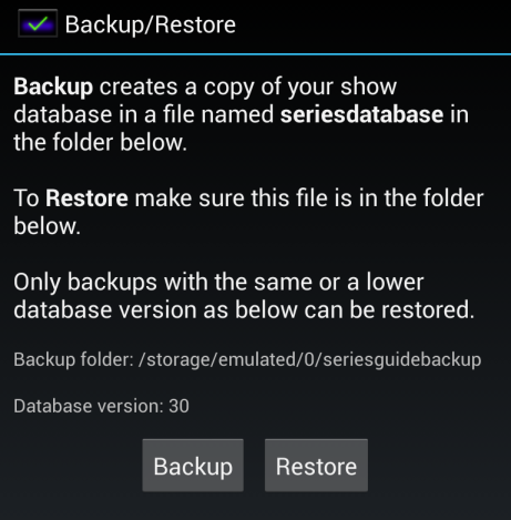 android-app-with-integrated-backup-and-restore