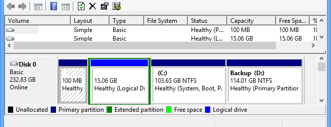 delete_partition_0