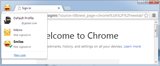 switch-between-chrome-profiles