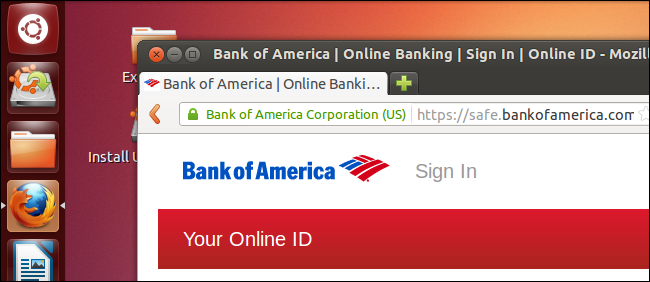 secure-online-banking-on-linux
