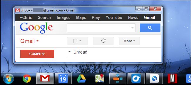 chrome-gmail-app-on-desktop