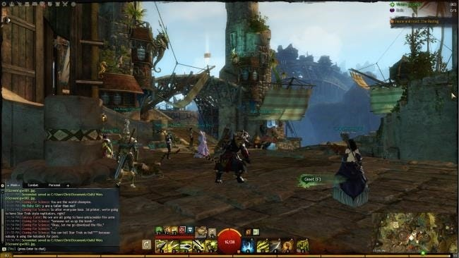 guild-wars-2-lion's-arch[3]