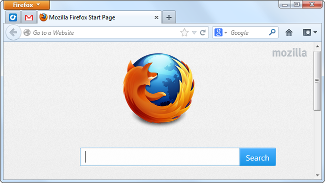 pinned-tabs-in-firefox