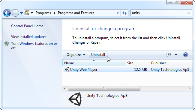 uninstall-a-browser-plug-in-in-windows[4]