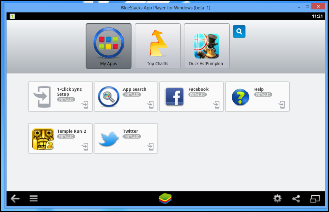 bluestacks-app-player-my-apps