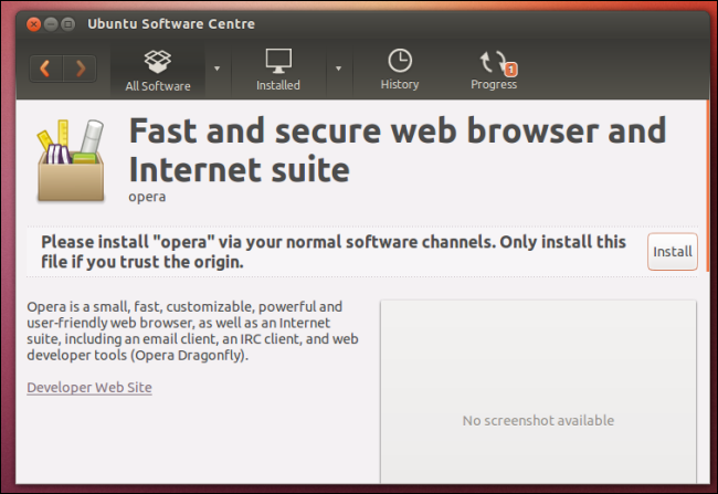 install-deb-file-in-ubuntu-software-center