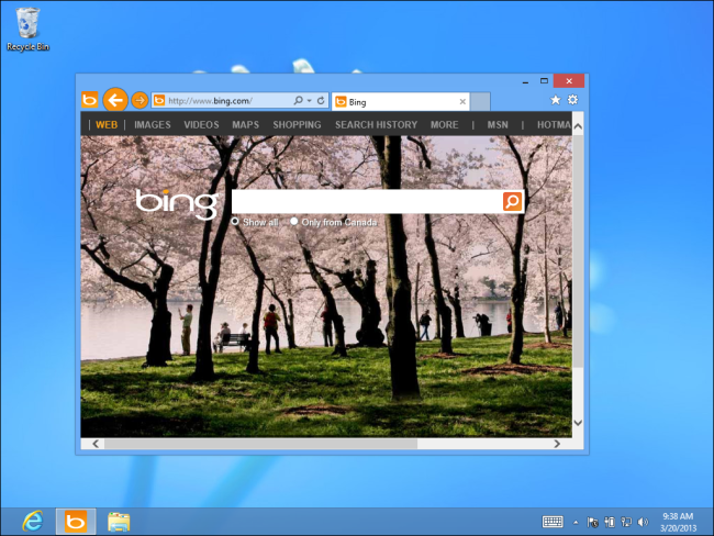 internet-explorer-taskbar-icon-for-web-app