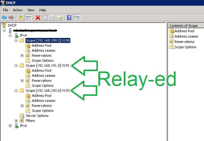DHCP-relay6-lp-aviadr