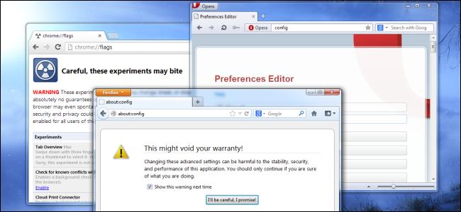 advanced-browser-settings-screens