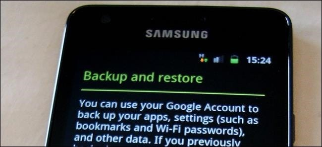 android-backup-and-restore-photo