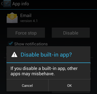 android-disable-built-in-apps