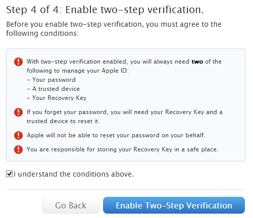 how to find out your apple id