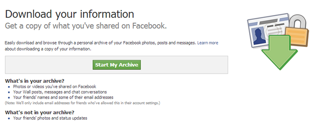 backup_social_networks_0