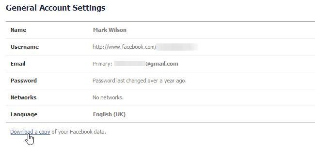 backup_social_networks_1