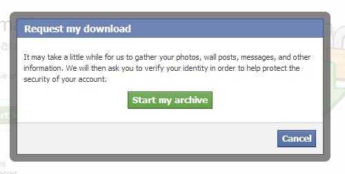 backup_social_networks_3