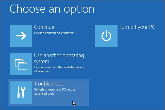 choose-a-repair-option