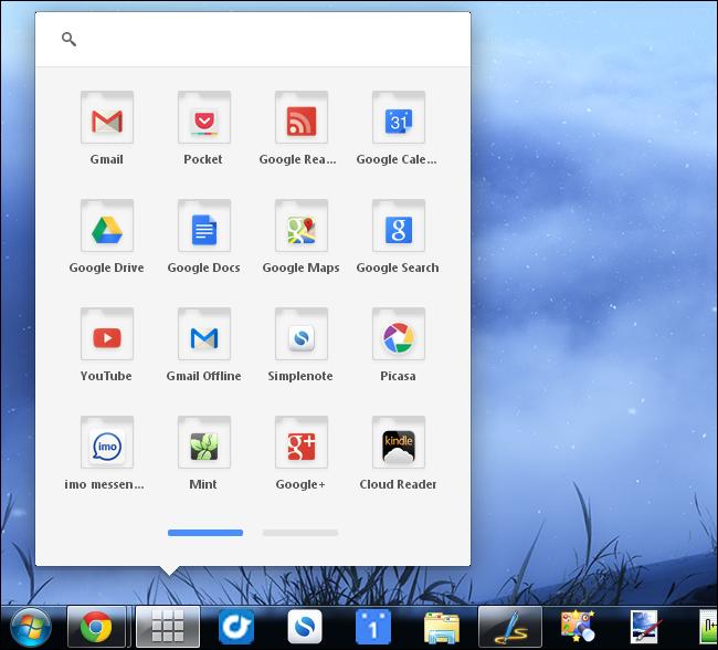chrome-os-app-launcher-on-windows-taskbar