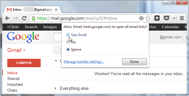 chrome-use-gmail-as-default-email-app