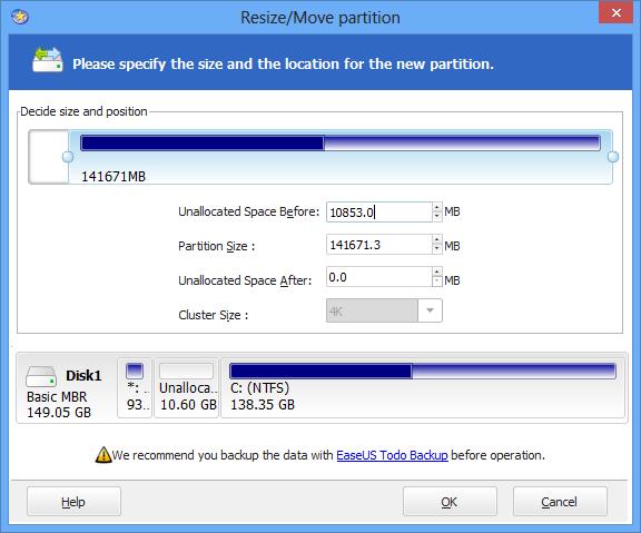 delete_partition_5