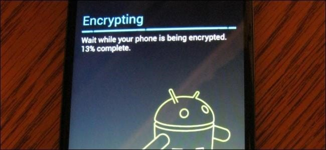 The Security Risks of Unlocking Your Android Phone's Bootloader
