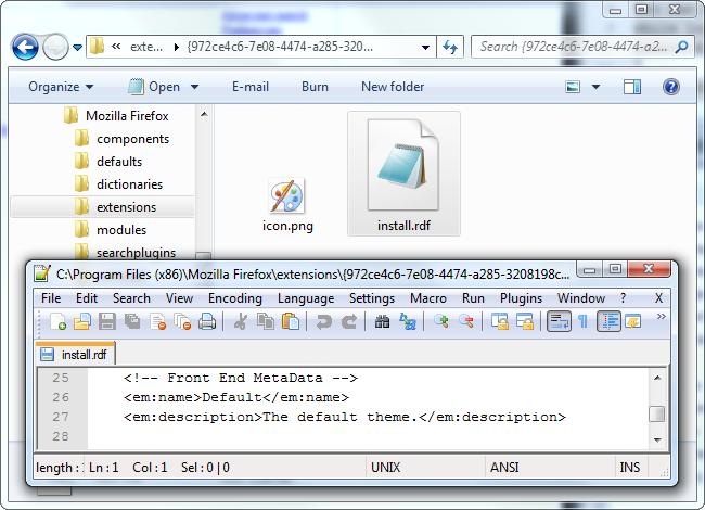 examine-install-rdf-file