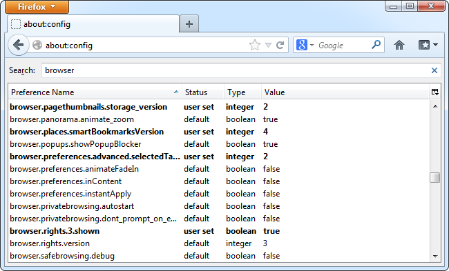 firefox-about-config-settings