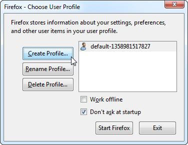 firefox-profile-manager-create-profile