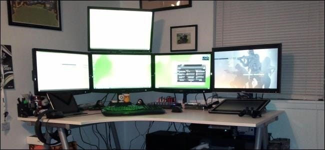 gaming-pc-monitors