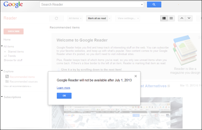 goodbye-google-reader