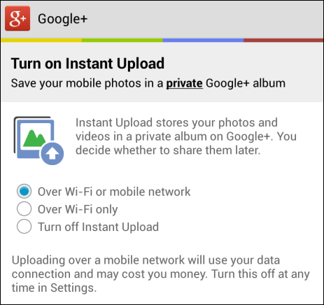 google-plus-instant-upload-on-android
