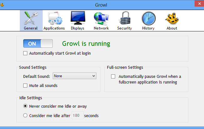 growl_for_windows_2