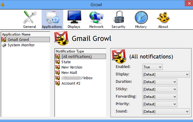 growl_for_windows_6
