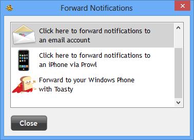 growl_for_windows_8