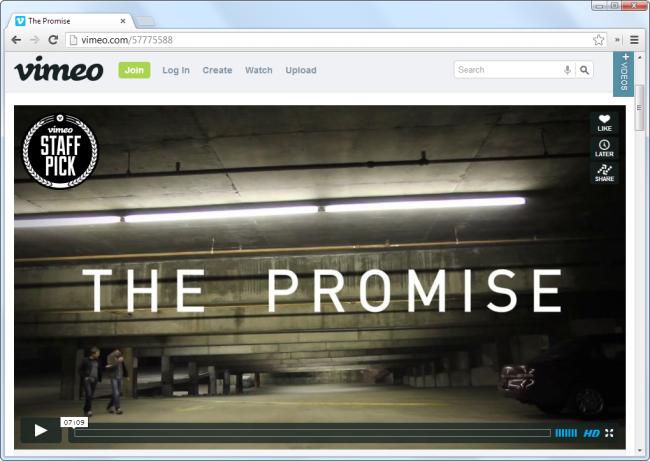 html5-video-on-vimeo